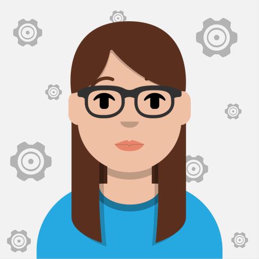 Profilbild von  Sabine