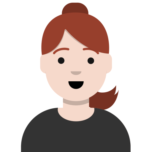 Profilbild von  Rebecca Goebel