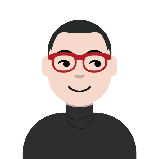 Profilbild von  Uwe Schoop