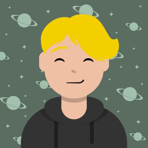 Profilbild von  Florian
