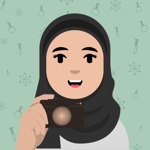 Profilbild von  Ikram