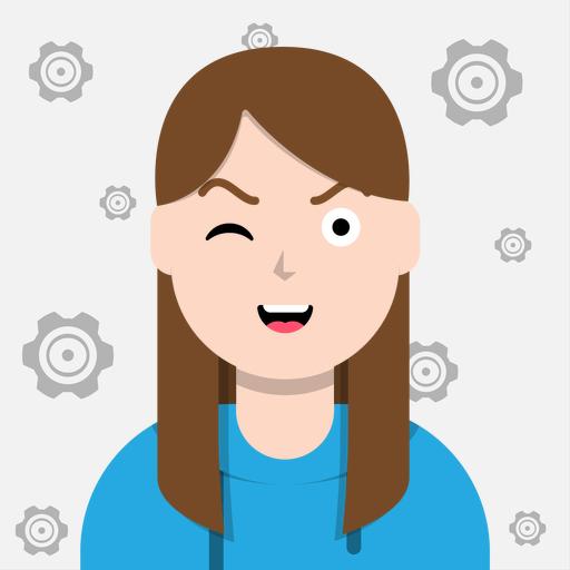 Profilbild von  Luisa Linek-Schmidt