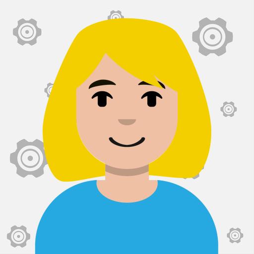 Profilbild von  Barbara