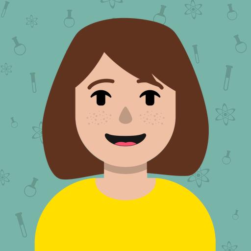 Profilbild von  Sarah Weitzenbürger