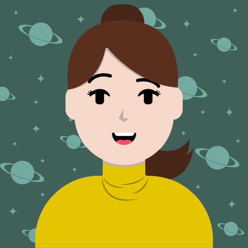 Profilbild von  Dörthe Masemann